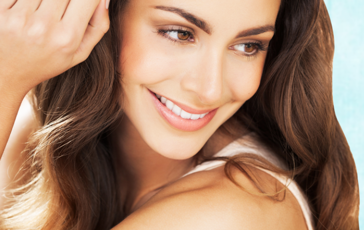 Tips to Opt For the Best Dermatologist in Mumbai!