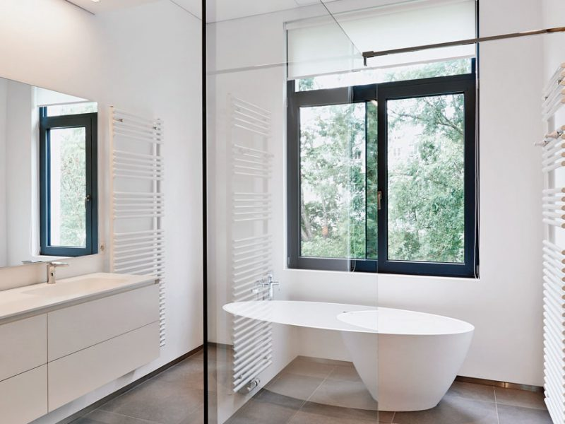 Considerable Points to Check Before Renovating Your Bathroom