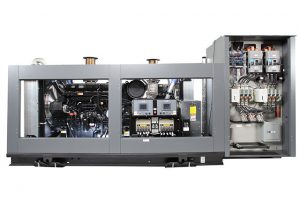 Some essential things you should know before buying diesel generators