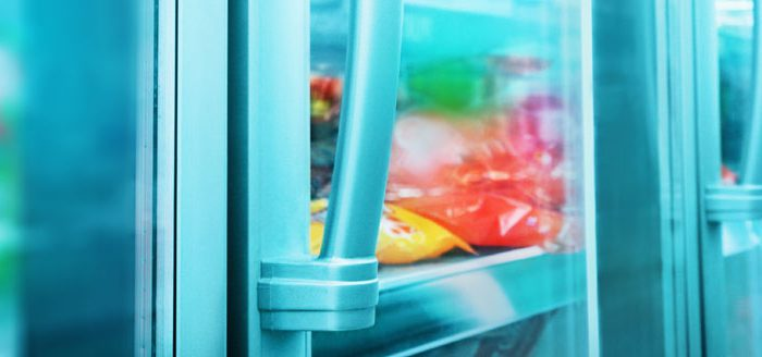 The Essential Role of Refrigeration in Food Industry