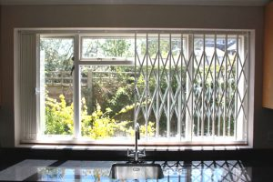 Importance of purchasing security window grilles in Sydney