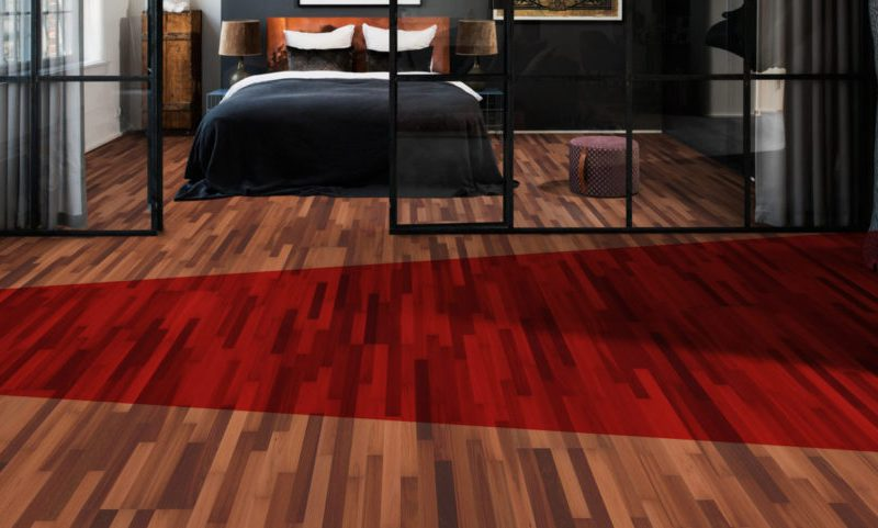 Timber Flooring – Here's what you need to Know