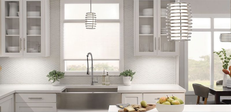 7 Most Common Mistakes In Kitchen Renovation