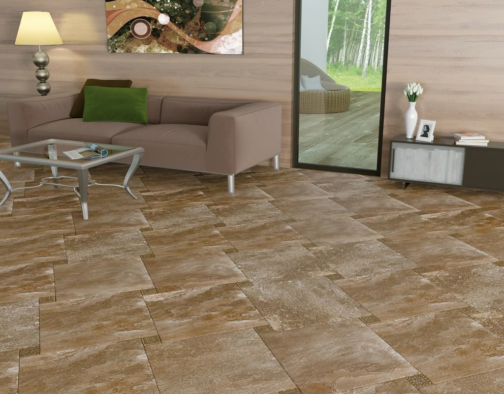 What do you need to know about Travertine Floors?