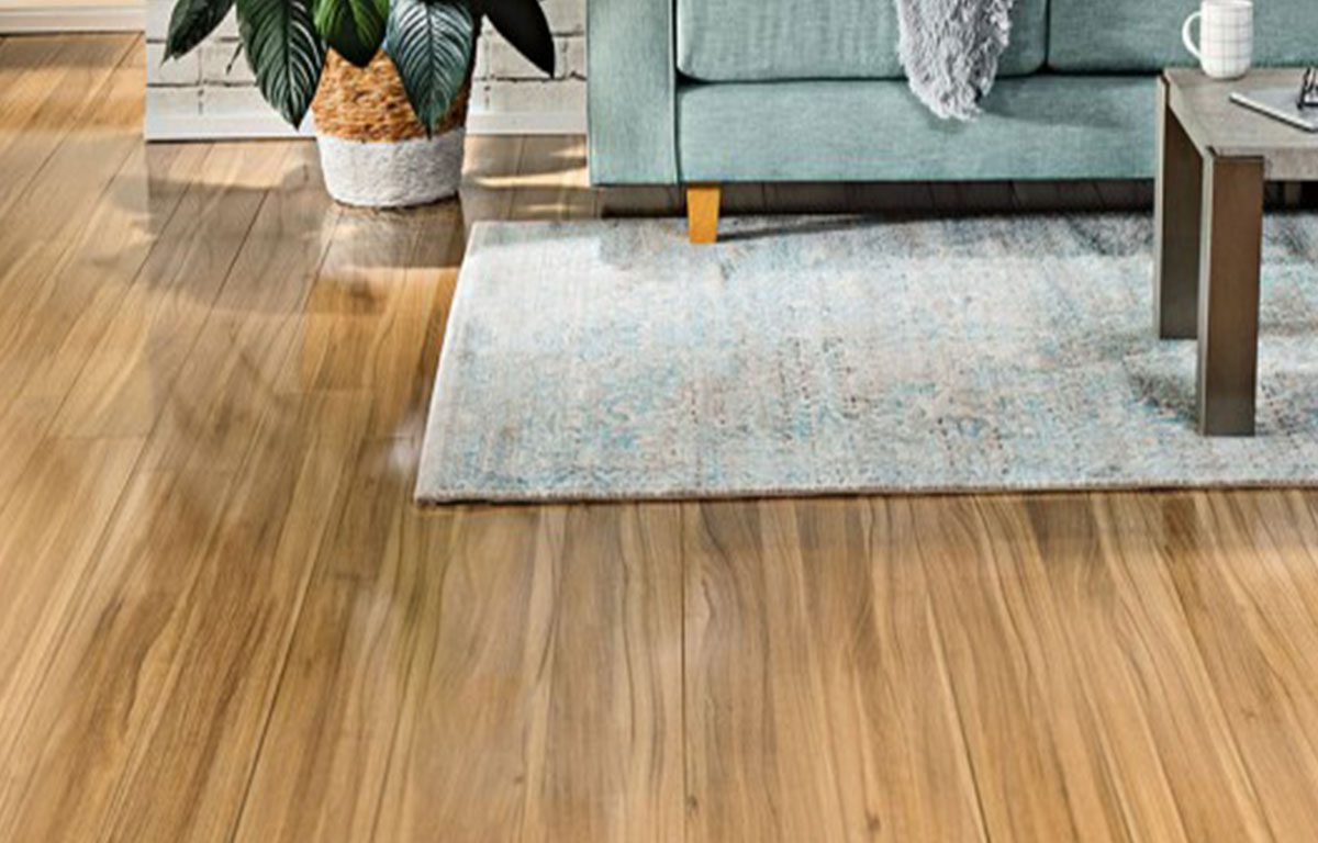 Timber Flooring Can Provide A Lasting Appeal