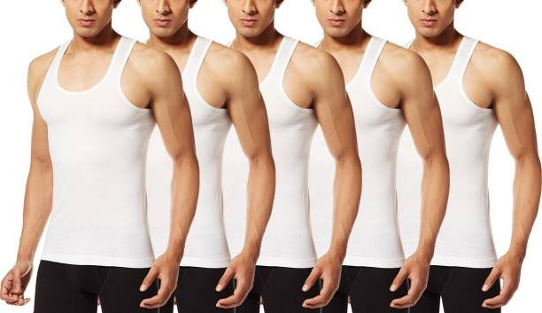 A Surprising Health Tip on Selecting Innerwear