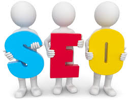 Qualities of Experienced SEO Company In Tampa