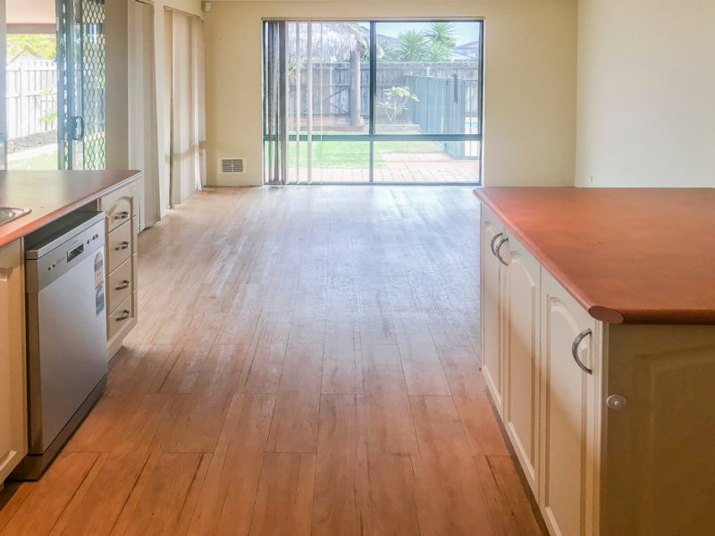 Some Facts About Timber Flooring That You Need To Know