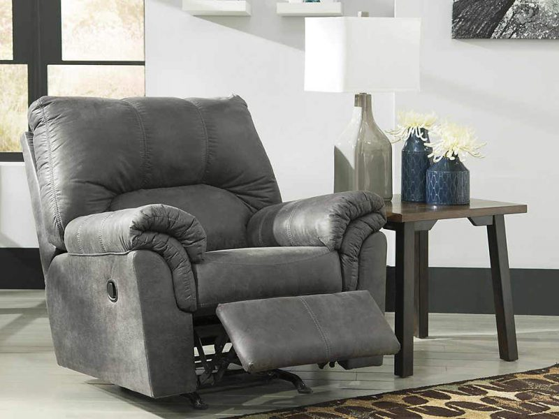 Enlive Your Home with a Stylish One Seater Sofa