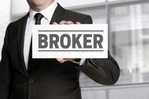 Specialist retail business brokers