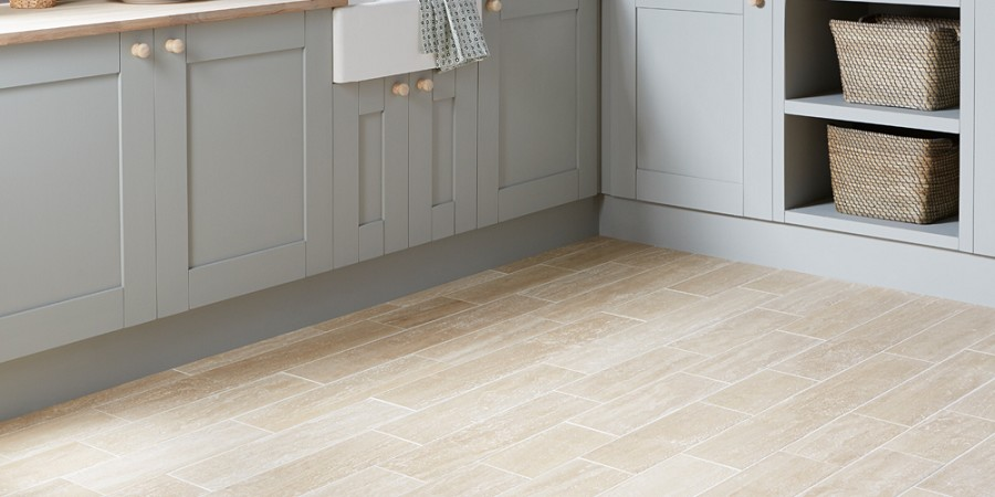 cheap travertine tiles sydney