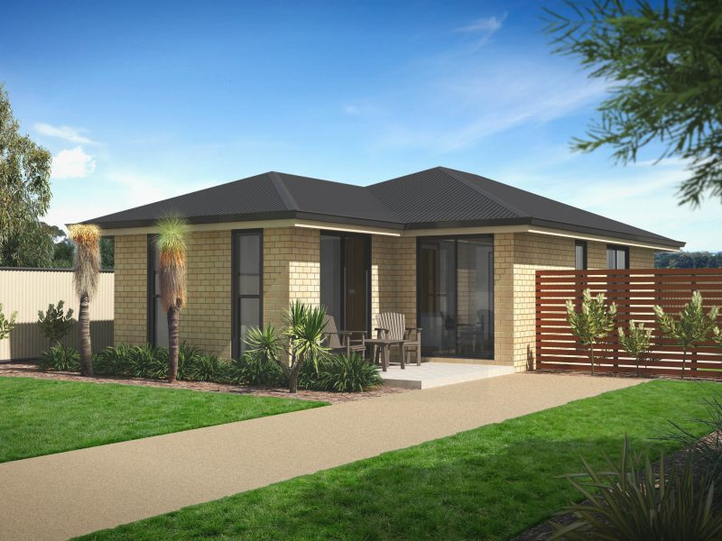 Granny Flat Chatswood: Property Expansion Without Spending A Fortune