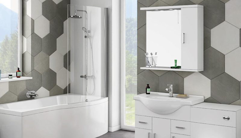 Select the Right Bathroom Basin from These Popular Choices