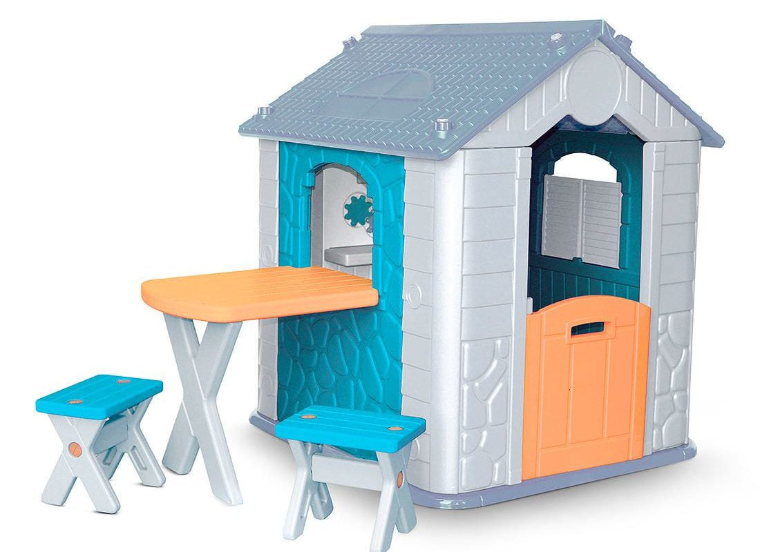 Why you should invest in kids cubby houses In Australia?