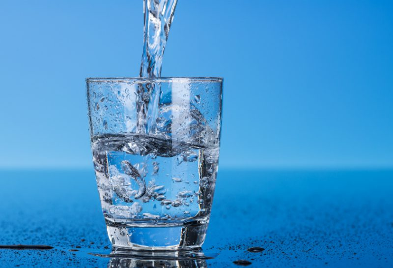 Enjoy Clean and Safe Water with Whole House Water Filtration Systems