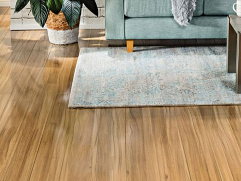 The must-have hardwood flooring Sydney styles!