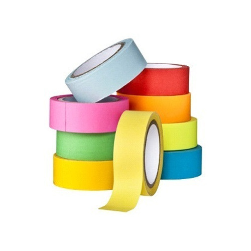 Guide to Choosing the Perfect Packing Tape