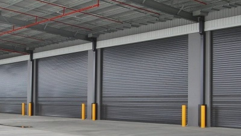 Importance of Roller Shutters in your Sydney Home