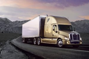 4 Tips To Help You Care For Your Truck Tyres Well
