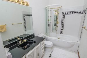 Renovate your Bathroom with Exception Bathroom Supplies and Smart Ideas