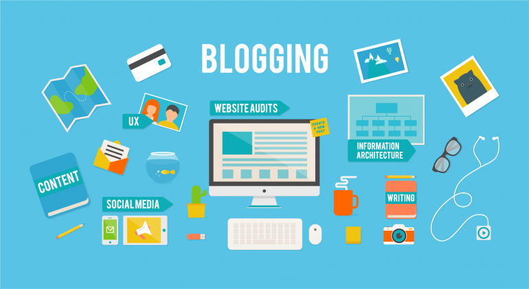 All About Maintaining Guest Blogging sites Credibility