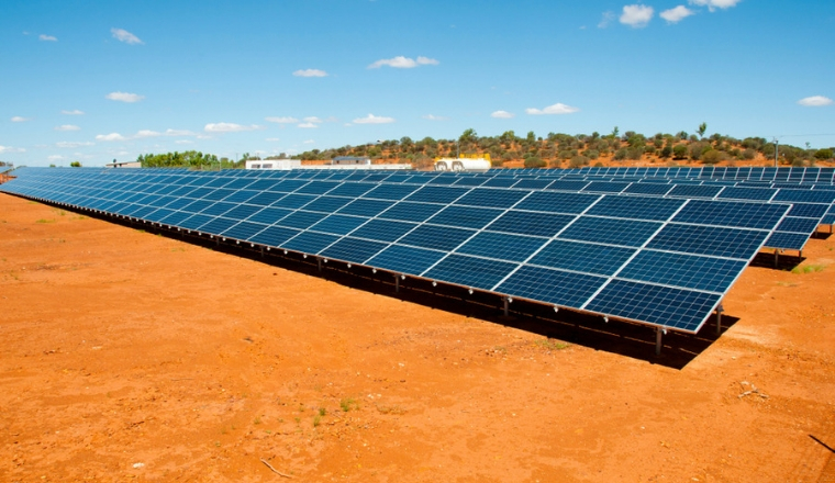 Enjoy Optimum Benefits With The Proper Installation Of Solar Panels