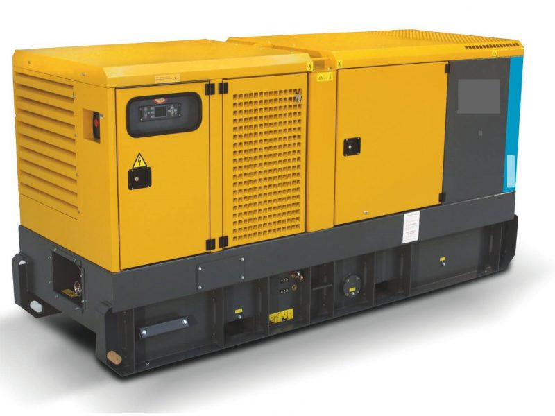 Electric Compressors For Sale: All You Need To Know About Electric Air Compressors