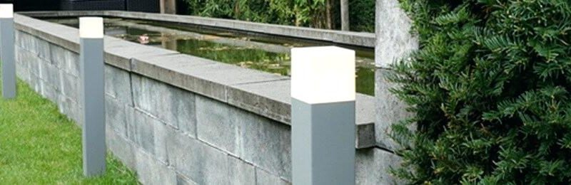 Things To Keep An Eye On While Buying Solar Bollards