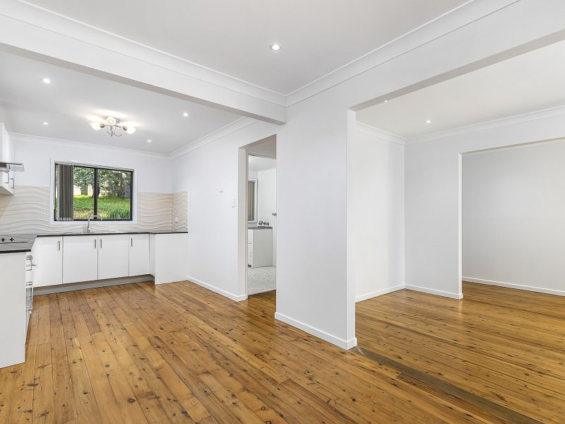 What are the Different Types of Timber Flooring Available?