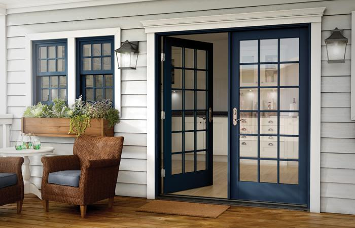 Why You Should Opt For The Plantation Shutters and Safety Screen Door in Double Bay?