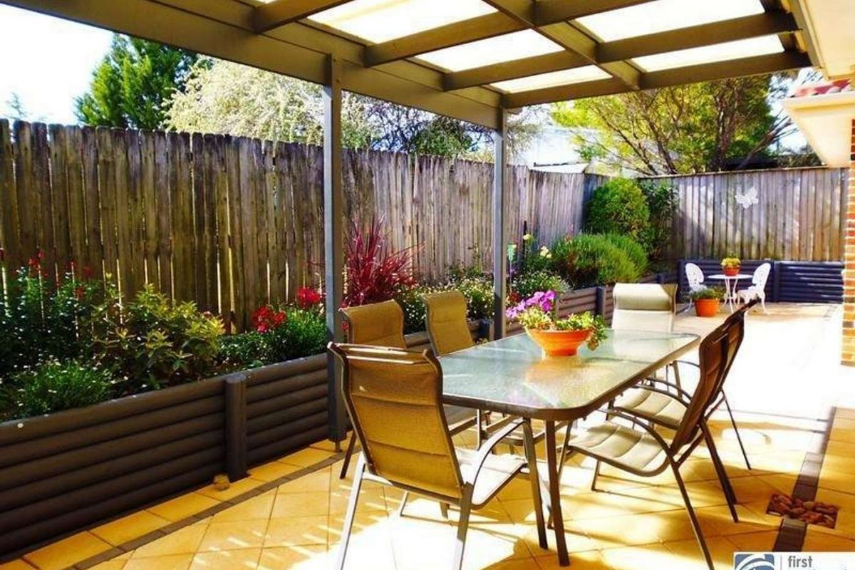 Beautify Your Home With The Pergolas and Deckings in Baulkham Hills
