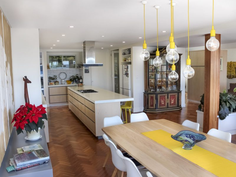 Home renovations and home extensions: the importance of getting it professionally done