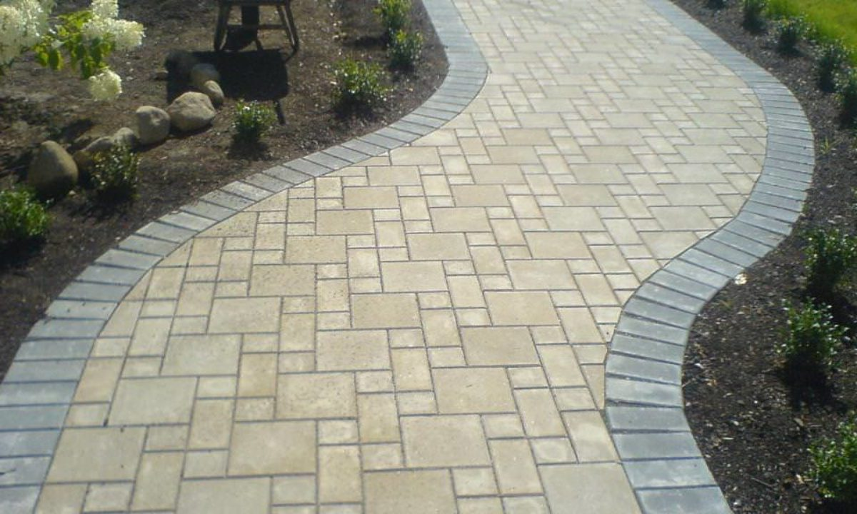 Reasons For Using Flagstone Pavers Sydney