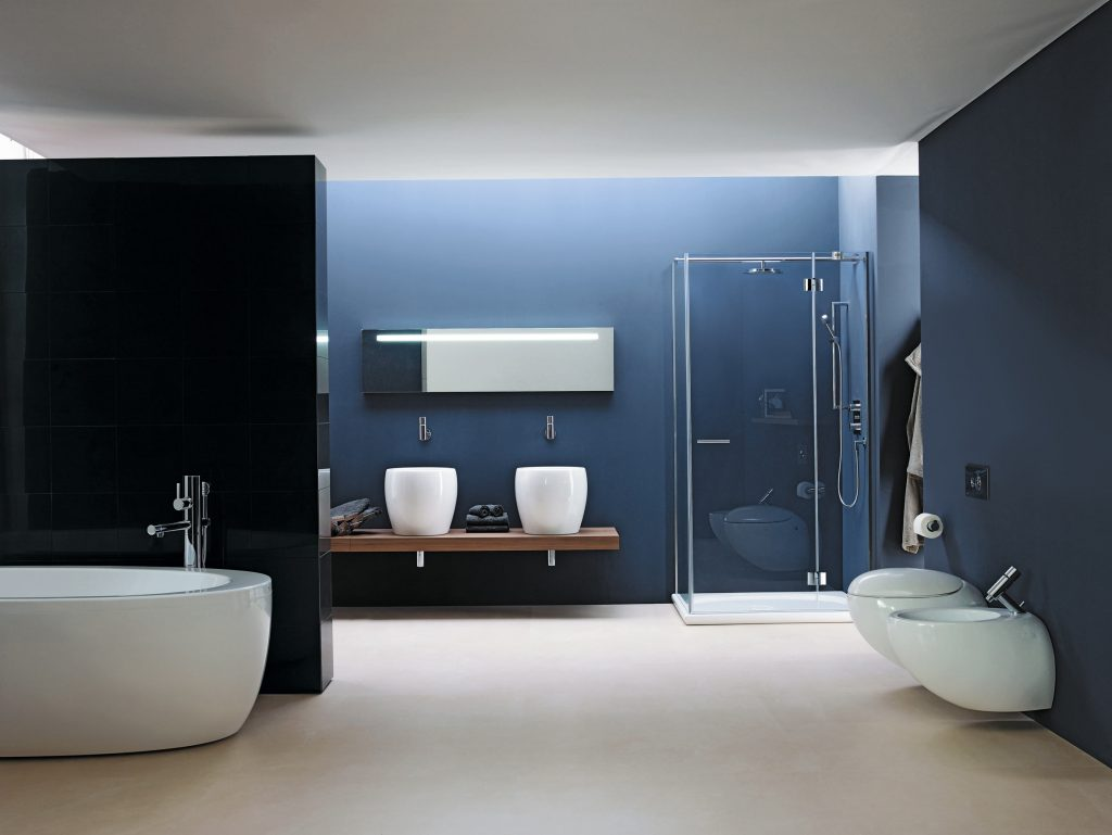 Types Of Bathroom Supplies Sydney That You Need
