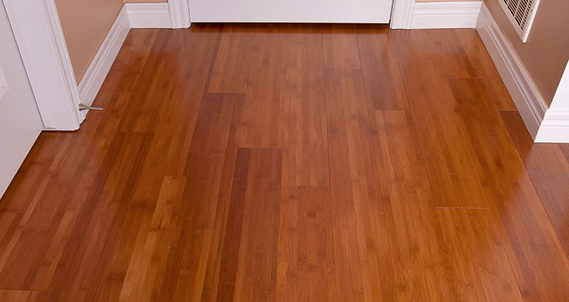 How To Opt For The Best Wood Flooring For Your Home?