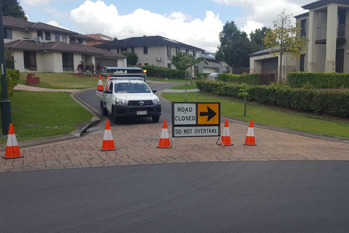 Traffic Control Companies In Gold Coast Which Are Making A Difference