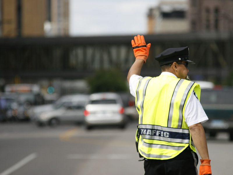 Know About The Traffic Control Plans In Sydney