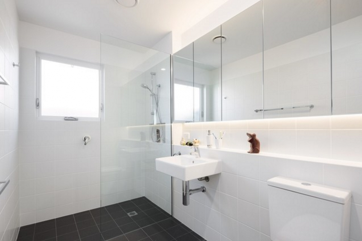 Add More Value To Your House With Optimum Bathroom Renovations In Glebe