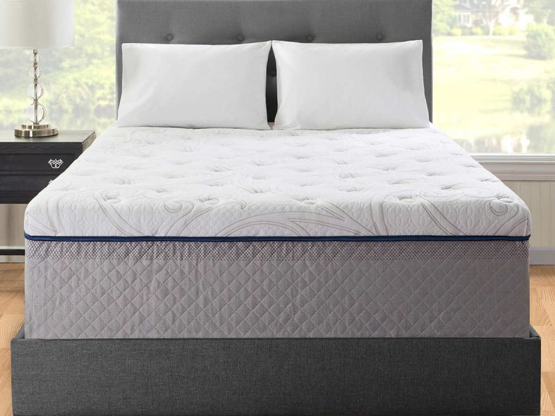 How To Buy A Custom Mattress On Discount?