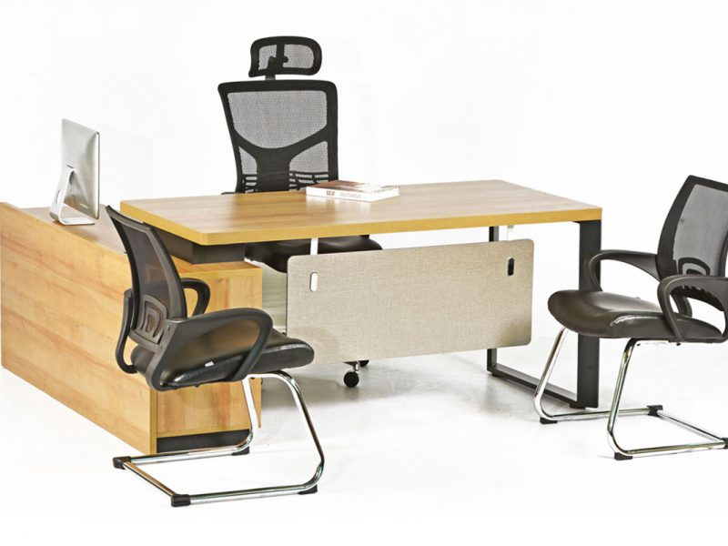 A Complete Guide For Buying Office Furniture Sydney