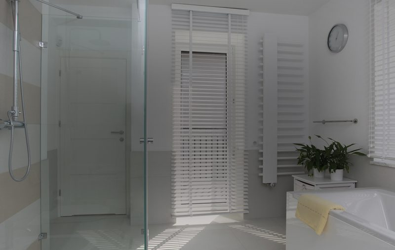 What Are The Things Look For While Maintaining A Shower Screen!