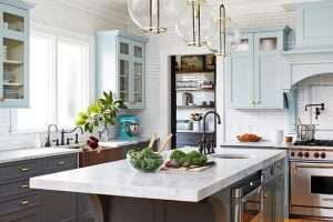 Kitchen Renovations Northern Beaches: A Simplified Guide