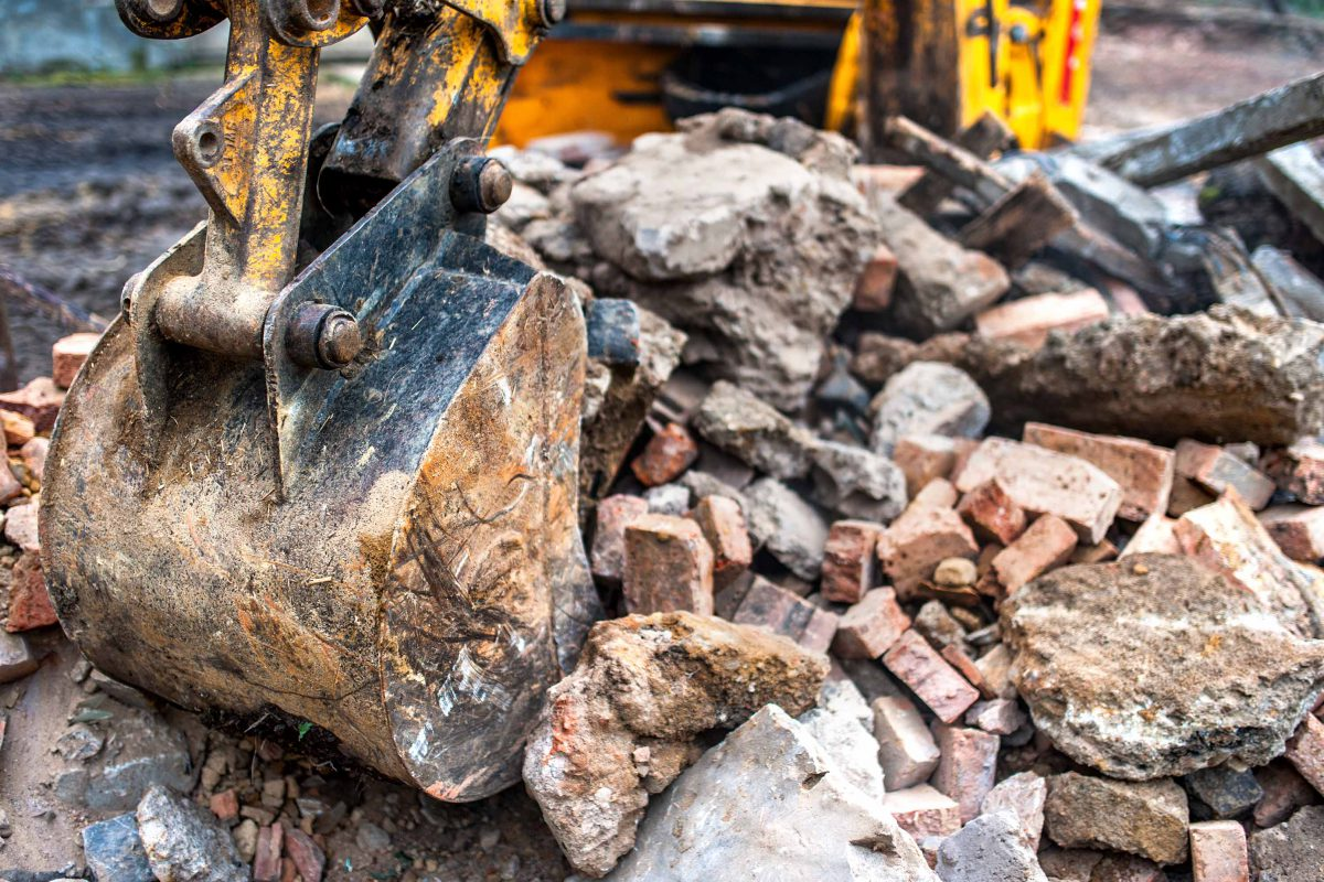 Under House Excavation In Sydney – Perfect Way To Increase Resale Value Of Your House