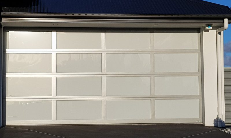 A Guide To Enhance Your House's Appeal With Garage Doors Western Syndey
