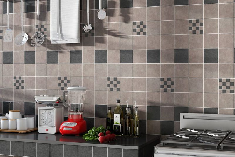Kitchen Floor Tiles: Things You Must Keep In Mind While Choosing Them