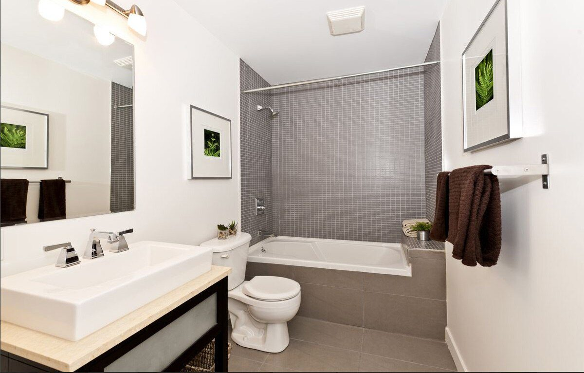 Best Tips for Bathroom Renovation on a Budget