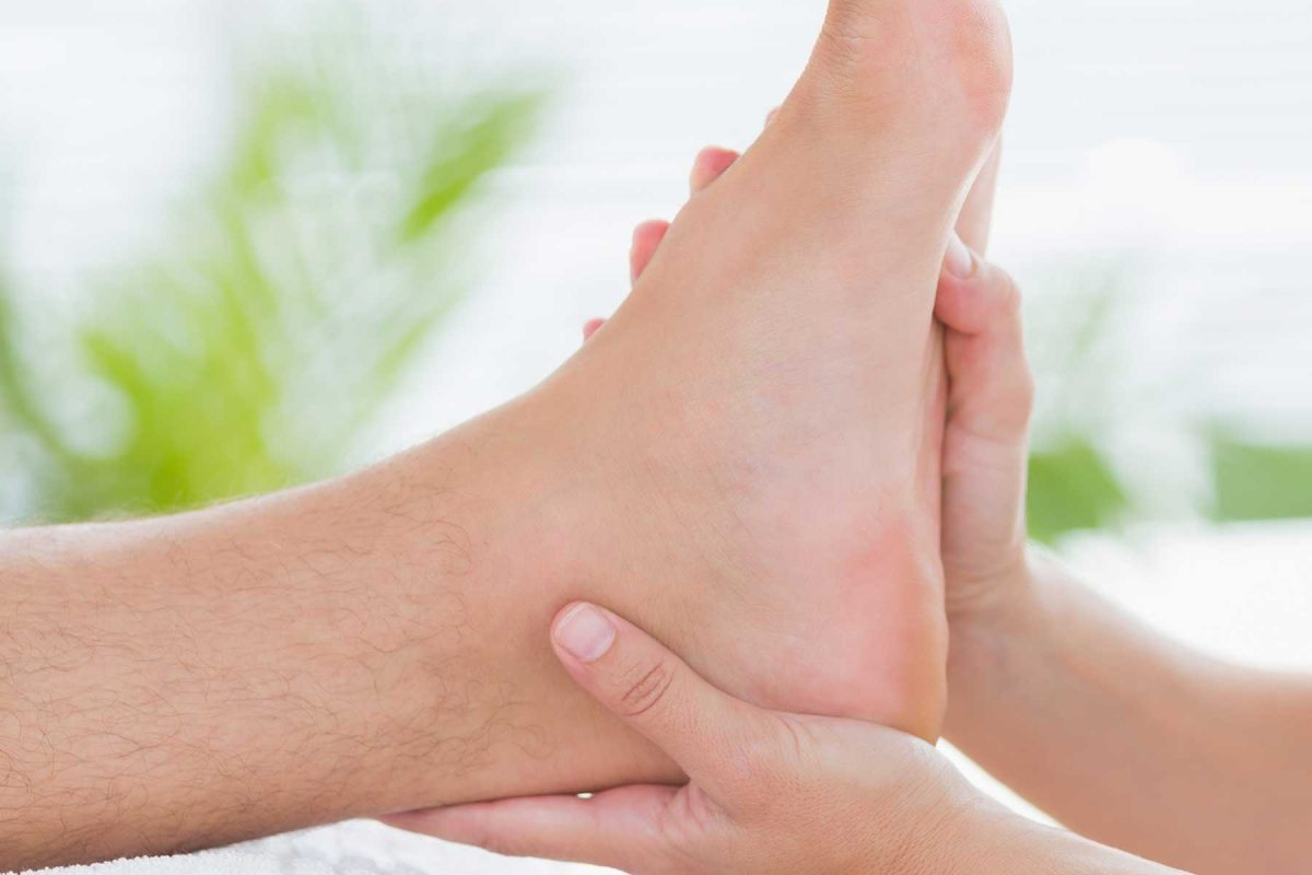 Opt For Qualified Chiropractor and Podiatrist For A Healthy Stay