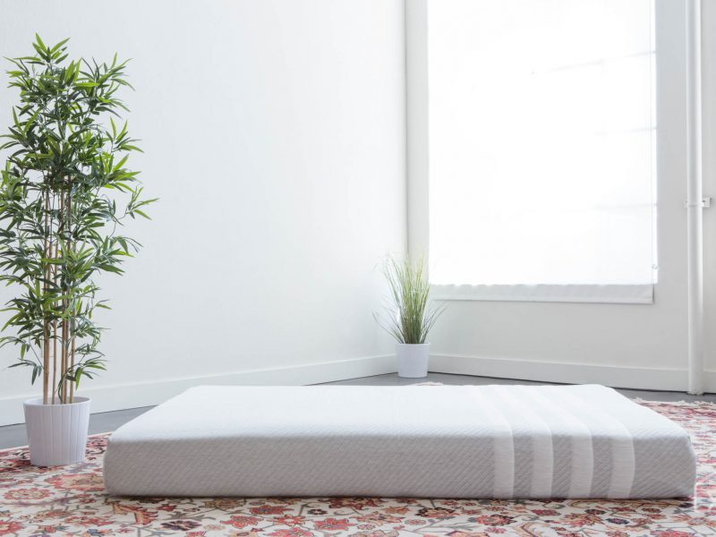 Online Mattress Shopping: The Wave of the Future in the Bedding Industry