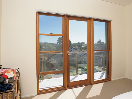 When Do You Need Double Hung Windows In Your Home?