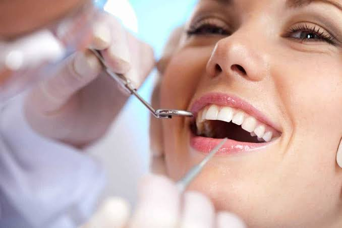 Tips For Finding The Right Dentist
